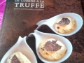 truffle recipe book